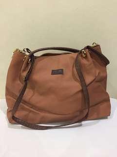 [PRICE NEGOTIABLE] Women's bag