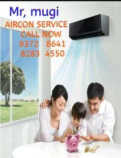 SERVICE AND REPAIRS 82834550 93728641