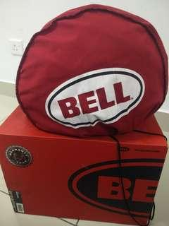 Bell Qualifier for sale