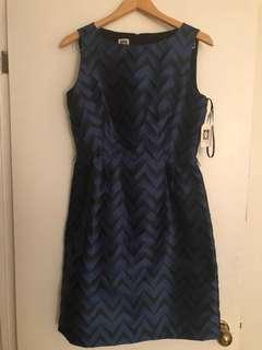 Brand new Anne Klein party dress