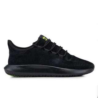 🚚 Adidas originals tubular shadow