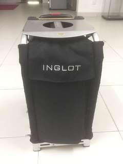 INGLOT Make Up Bag