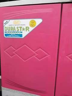Zooey Dura box