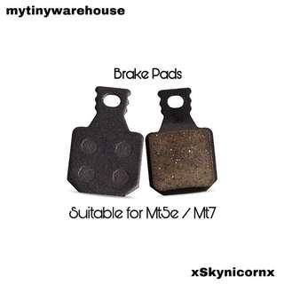 Brake Pads for Magura MT5e / MT7