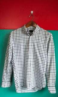 FLORENCE & FRED Shirt