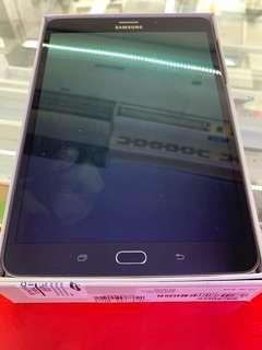 🚚 Samsung Galaxy Tab S2 8.0 4g+wifi