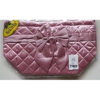 Brand New Naraya Bag   33 cm x 19 cm