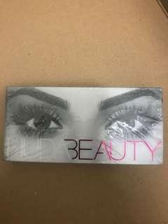 HUDABEAUTY 'SAMANTHA' lashes