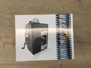 LOMOKINO Super Movie Maker