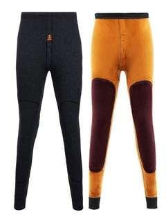 Winter Thermal Pants