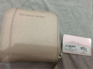 Wallet Victoria's secret.dulu beli 389rb