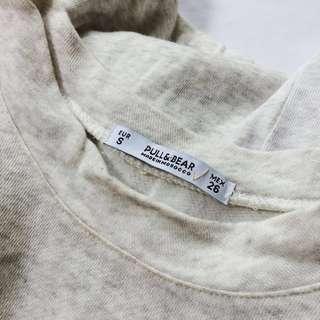Pull&Bear Midi Dress