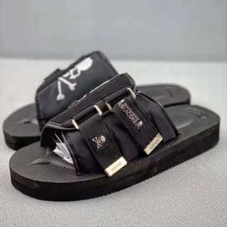 b04b8e0e1b0 suicoke sandals | Mobile & Tablet Accessories | Carousell Singapore