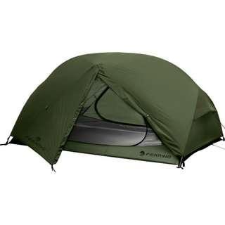 Tenda Ferrino Atom 2