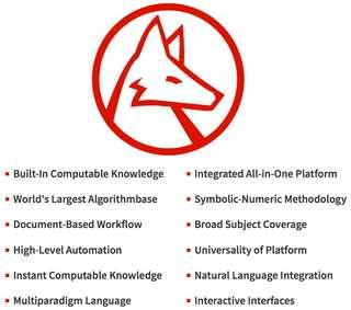 Wolfram Alpha Pro + Wolfram One Personal Edition