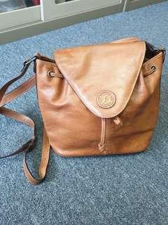 Reduced Vintage Firina Handbag