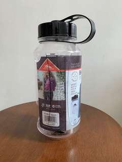 High Sierra Water Bottle - Bottle Only