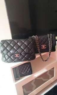 Chanel Vintage bags (premium)