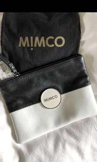 MIMCO | Pouch