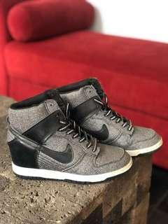 Nike Wedges Sneakers