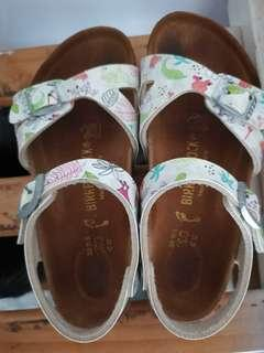 🚚 Original preloved Birkenstock sandals
