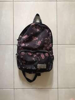 Tas Ransel Pull & Bear (Backpack)