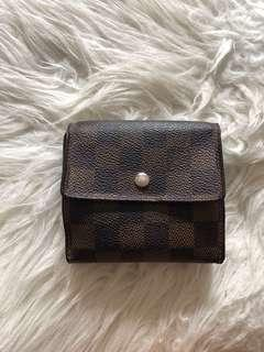 🚚 💎LV AUTHENTIC wallet 200$🔥fast deal170$
