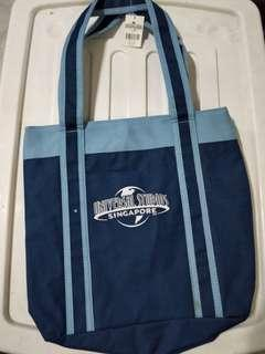 🚚 Tote bag Universal Studios