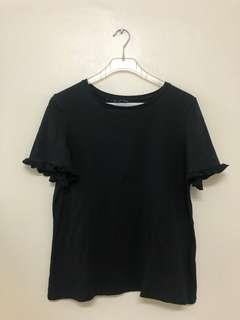 DOROTHY PERKINS Stretchy Fit Tee