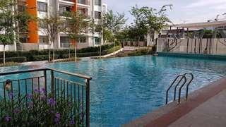 Full loan apply@Ameera Residence, Mutiara height,Kajang.