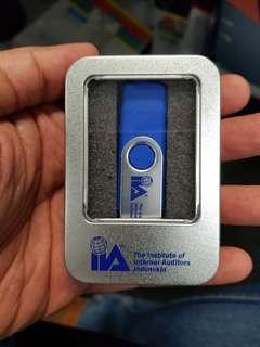 USB Flashdisk 8gb