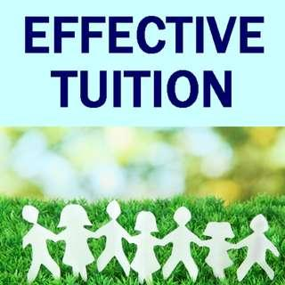 Physics private tutors. Proven grade improvements