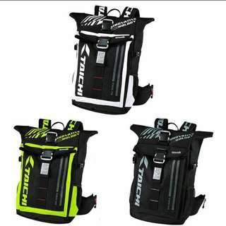 BN Taichi Waterproof Bag