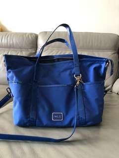 "Easy match women ""s bag"