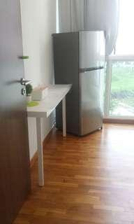 One Beautiful Room for rent at One Canberra