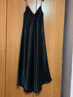 Black Dress fast deal @ $15