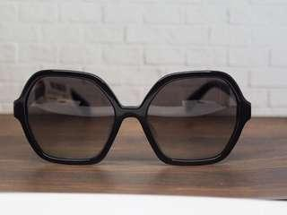 Kacamata Sunglassess Prada New Original