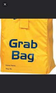 🚚 Clothes Grabbag Clearance!