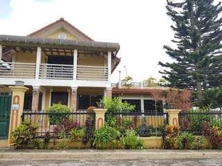 Entire House for Staycation in Tagaytay