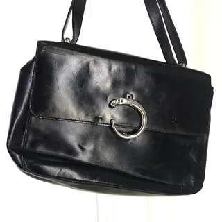 Cartier Sling Bag