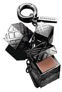 🚚 Brand new Burberry Lip Charm