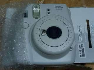 Fujifilm Instax 9 NEW