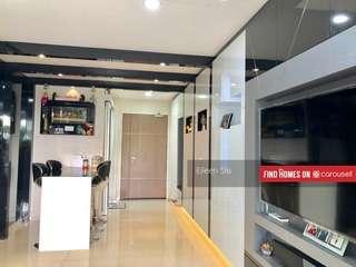 348c Yishun Avenue 11