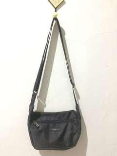 Visval bag