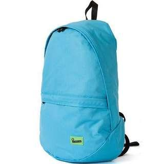 Crumpler The Proud Stash Daypack Backpack Bags (Sky Blue)