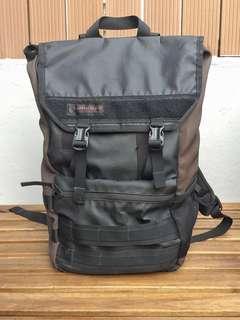 "Timbuk2 Rogue backpack 電腦背包/包囊 15"" Laptop"
