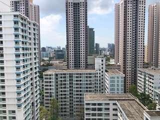 Blk 85B toa payoh high floor 90086649
