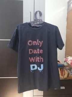 Shirt by lusky