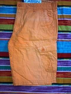 For Men: XXL Cargo shorts