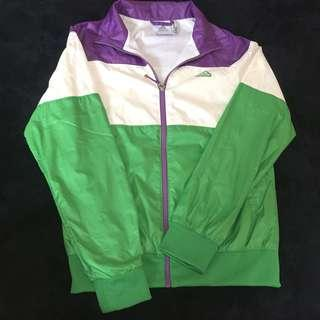 Adidas Running Jacket ORI